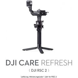 DJI Care Refresh 1 Jahr RSC 2