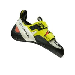 La Sportiva - Otaki Wn - Kletterschuhe - Größe: 37