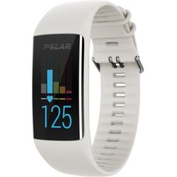 Polar, Activity Tracker, (GPS)