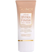 Guinot Creme Hydra Finish Face Cream 30 ml, Gesichtscreme,