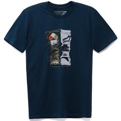 Alpinestars Roots T-Shirt, blau, Größe M