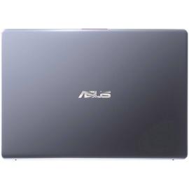 Asus VivoBook S15 S530FN-BQ156T (90NB0K45-M06310)
