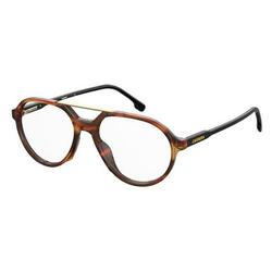 Carrera Eyewear Brille CARRERA 228 braun