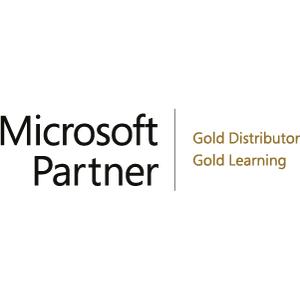Microsoft Business Apps add-on - Abonnement-Lizenz (1 Jahr) - gehostet - Microsoft-qualifiziert - Offene Lizenz - Open, for Office 365 E3/E5 - Single Language