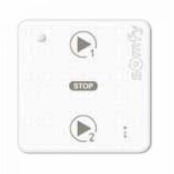 Somfy 1824035 TaHoma® Szenario Player