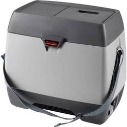 Engel Coolers MD14-F Kühlbox Kompressor 12V Grau 14l