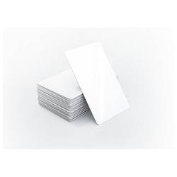 AXIS TA4701 Kontaktloser RFID Smartcard, 100 Stück