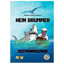 Renate Anna Becker  - Buch