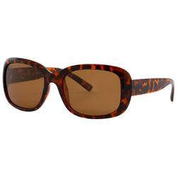 MAUI Sports Polarized Maui Sports Sonnenbrille Polarized 5520 demi brown Sonnenbrille
