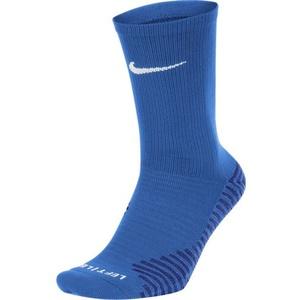 Nike Squad Crew Socken - blau 38-42