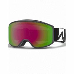 Marker - Spectator Blk W/Pink Plasma Mirror - Skibrillen