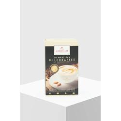 Niederegger Lübeck Marzipan Milchkaffee 200g 10 Portionsbeutel