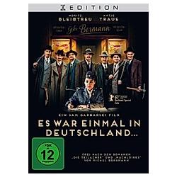 Es war einmal in Deutschland... - DVD  Filme