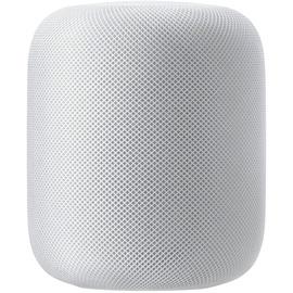 Apple HomePod weiß