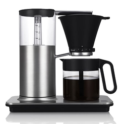 Wilfa Kaffeemaschine CCM-1000