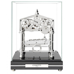 Comitti -The Congreve- S5663S