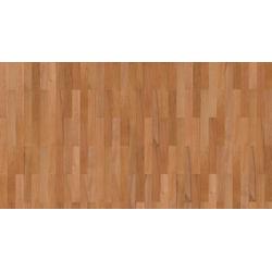 Basic Mosaikparkett Buche ged. markant Engl. Verband - 8x22,86x160 mm