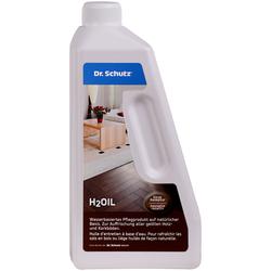 Dr. Schutz H2 Oil 750 ml wasserbasierendes Pflegeöl
