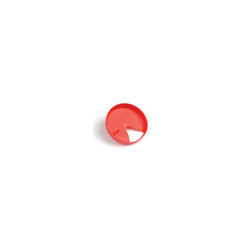 Nalgene Easy Sipper Rot Zubehör Trinksysteme - Easy Sipper,