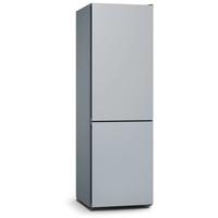Bosch Serie 4 KVN36C EA