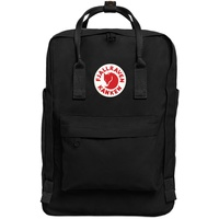 Fjällräven Kanken No.2 Laptop 15 black 2021