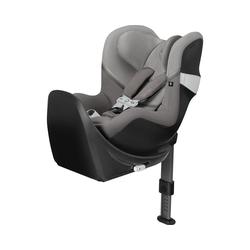 Cybex Autokindersitz Auto-Kindersitz Sirona M2i-Size inkl. SensorSafe grau
