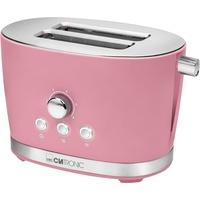 Clatronic TA 3690 pink