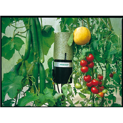 """Vitavia """"Hydromat"""" Set - Automatische Bewässerungsanlage,,"""