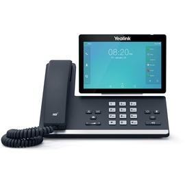 Yealink SIP-T58A Rev.2, VoIP-Telefon schwarz