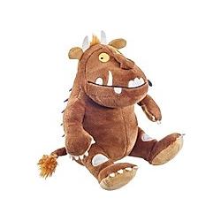 Der Grüffelo, Grüffelo, 23 cm