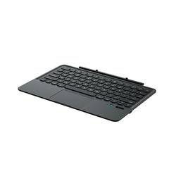 pi-top [4] Bluetooth Keyboard