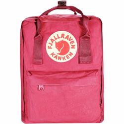 Fjällräven Kanken Mini Rucksack 29 cm peach pink