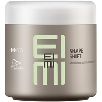 Wella Professionals Eimi Textur Shape Shift Gum 150 ml