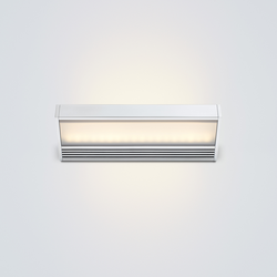 serien.lighting SML² 220 Wall LED