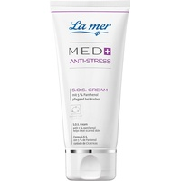 LA MER Med+ Anti-Stress S.O.S. Cream 50 ml