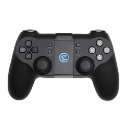 RYZE Tello GameSir Controller