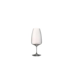 Rosenthal Bierglas TAC o2 Glatt Bierglas (1-tlg), Glas