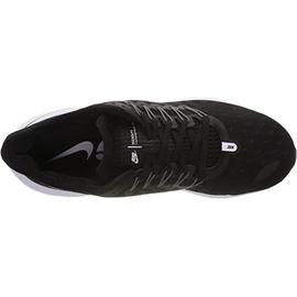 Nike Air Zoom Vomero 14 W black/white/thunder grey 39
