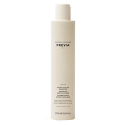 Previa Keeping After Color Shampoo 250 ml