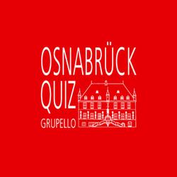 Osnabrück-Quiz