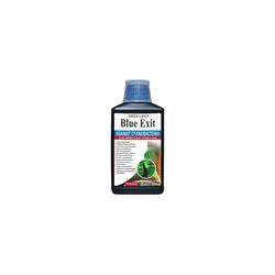 Easy Life - Blue Exit gegen Blaualgen (Cyanobakterien), Schleim, Schlier und Bartalgen