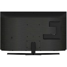 Grundig 65 GUB 7040 - Fire TV Edition
