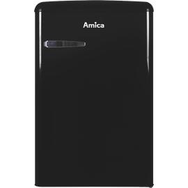 AMICA VKS 15624 S