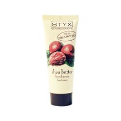 Styx Shea Butter - Handcreme 70ml
