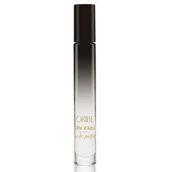 Oribe Côte d'Azur Eau de Parfum 10ml
