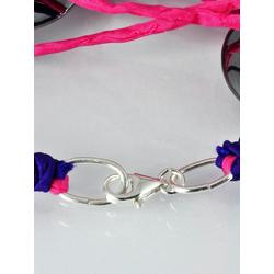 Adelia´s Kette ohne Anhänger Hämatit Halskette