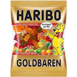 Haribo Goldbären 200g Inhalt: 200g