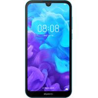 Huawei Y5 (2019) blau