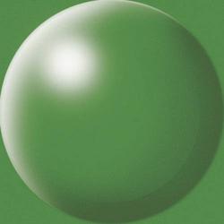 Revell Emaille-Farbe Laub-Grün (seidenmatt) 364 Dose 14ml