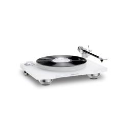 Marantz TT-15S1 N1M Premium Plattenspieler